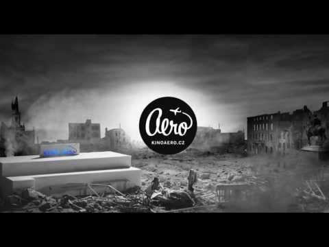 Kino Aero - Brakuvzdorné kino