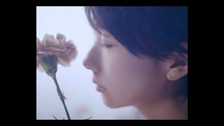 いきものがかり「きらきらにひかる」Music Video
