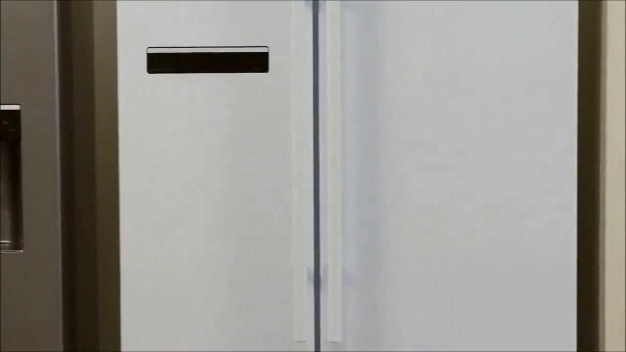 Заказывай на сайте ➥ забирай сегодня!. Тел. ☎ 0(800)303-505. Низкие цены на холодильники samsung ✓оплата частями ✓кредит 0% ✓доставка по всей территории украины в комфи.