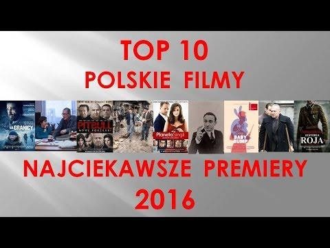 Saga  Zmierzch   Przed świtem. Część 2 The Twilight Saga  Breaking Dawn - Part 2 2012 Lektor PL film online pl