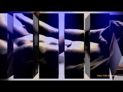 Порно Сессия (найдено 240 порно видео)