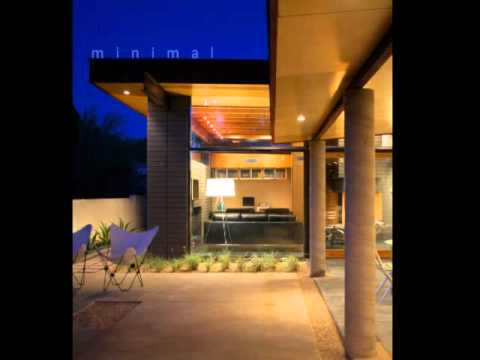 Secrest Architecture,Tucson Architects, Modern Residential and ... on design house aurora, design house california, design house miami, design house atlanta,
