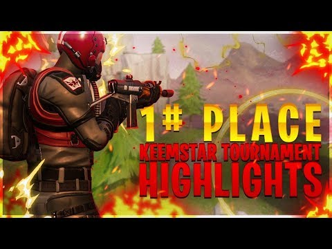 FaZe Cloak. Keemstar 20,000$ First Place highlight reel.