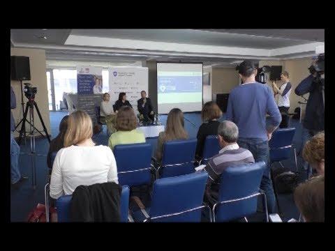 АТН Харьков: Какие медицинские услуги станут бесплатными с 1 апреля 2020 года - 17.10.2019