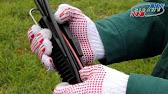 Талрепы (винтовые стяжки) – специальные приспособления, обеспечивающие задачу натяжения цепей, кабелей, тросов при выполнении монтажных и.