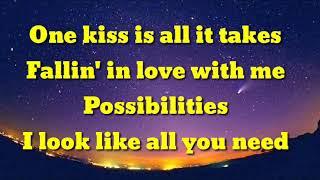 Video Calvin Harris Dua Lipa - One kiss ( lyrics ) download MP3, 3GP, MP4, WEBM, AVI, FLV Agustus 2018