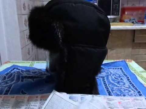 В интернет-магазине «ярмарка шапок» легко выбрать и купить мужскую меховую шапку по цене от 1 800 руб. Свыше 100 зимних моделей из импортного меха норки, енота, ондатры, бобра, песца, лисы, нерпы, чернобурки, выдры, а также головные уборы из теплого мутон.