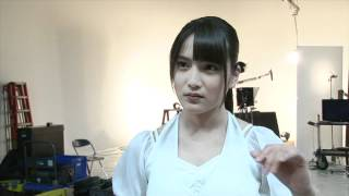 AKB48メンバー入山杏奈から、 皆さんへのスペシャルメッセージが届いています。 赤十字の事業や活動を知って、あなたはどんなことを感じましたか。 あなたの素直な想 ...