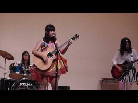 I'll be(YUI)★cover