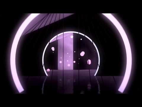 Mimetic - Sparkling Love