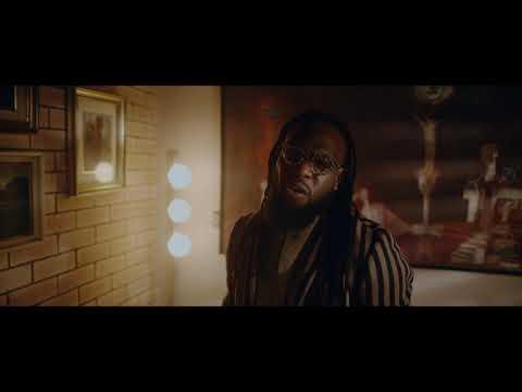 Timaya - Don Dada (Official Video)
