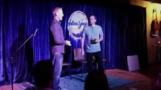 Troupe Talent Show | Sketch Comedy | Underdog Improv