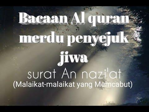 tadabbur-bacaan-al-quran-penenang-jiwa-dan-fikiran