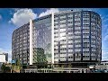 Park Plaza Westminster Bridge London | Hotel Video