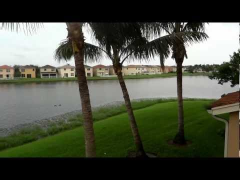 4240 San Marino Way, West Palm Beach, FL - West Palm Beach Rental