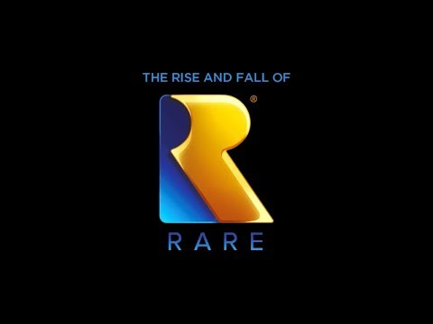The Rise and Fall of Rare
