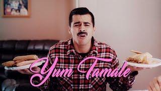 Yum Tamale (Yummy Parody) | David Lopez
