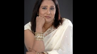 Guide - Aaj Phir Jeene Ki Tamanna Hai - Lata Mangeshkar/DAXA GOHIL