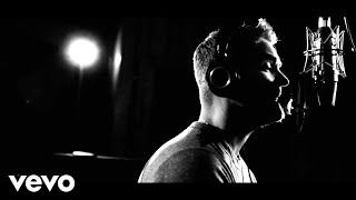 Brett Young   Chapters (the Acoustic Sessions) Ft. Gavin Degraw
