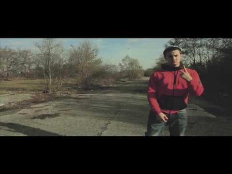 Aktav - Ten Toes (Official Music Video)
