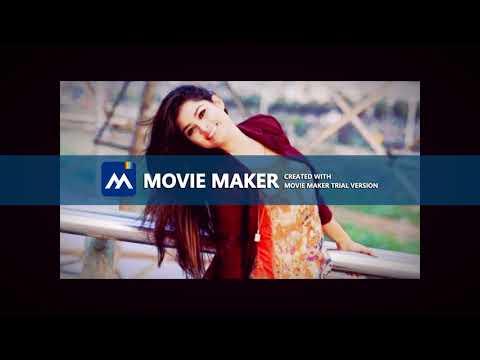 Ek Sundori Maiyaa Lyrical Video | Bangla New Song 2018 | Official Lyrical Cover Video By Jahid