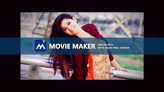 Ek Sundori Maiyaa lyrical video   Bangla New Song 2018   Official lyrical Cover Video by Jahid
