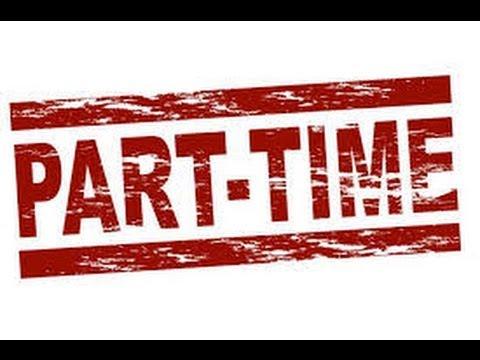 США 780: Работа в Америке с неполным рабочим днем. Как определяют когда и сколько часов работать?