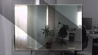 Продажа квартиры в Подстепках (г. Тольятти)(, 2011-08-11T05:18:11.000Z)