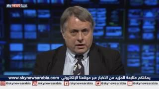 معركة حلب.. هل ترضخ واشنطن لشروط موسكو؟