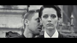 Martovi Orchestra - Нехай збувається