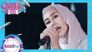 Download lagu Studio Kool : Ella - Sepi Sekuntum Mawar Merah ( LIVE )