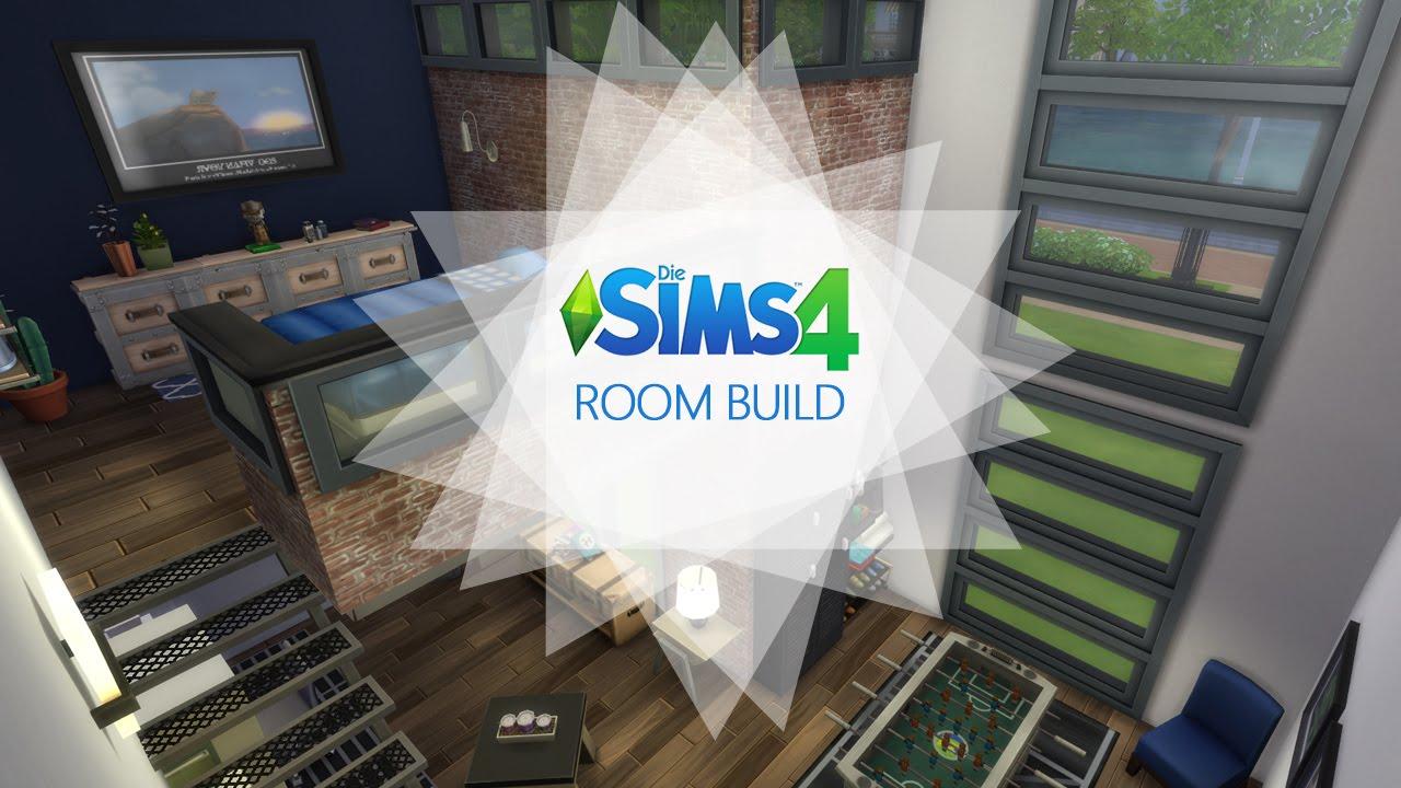 Etagenbett Sims : Twitter infos zu die sims kinderzimmer accessoires simtimes