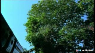 Senthoora Poove Movie Climax