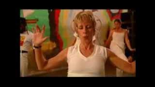 Смертельные искусства. Капоэйра / Deadly Arts. Capoeira