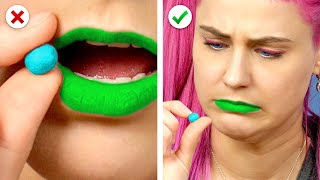 13 Funny DIY Pranks You Can Do Right Now! Prank Ideas And Crafts