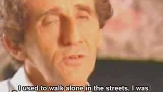 Ayrton Senna - Life - 1993/1994 - part 18 - (Prost X Senna)
