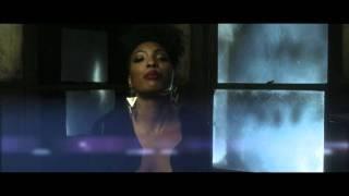 Steve Aoki feat Wynter Gordon - Ladi Dadi