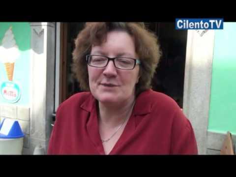 CilentoTV a Cittiglio