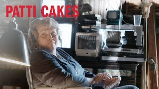 PATTI CAKE$ | Jersey Women | FOX Searchlight thumbnail