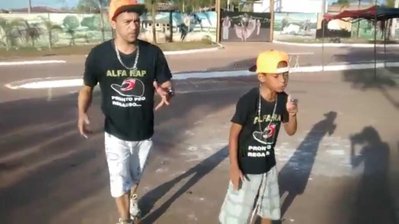 DE MARGINAL MUSICA MASTRUZ BAIXAR COM LEITE UM CARTA