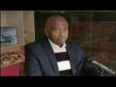 Benshi barabyibaza : Kuki amashyaka yo hanze adashyira hamwe? Igisubizo cya Justin BahungaFDU