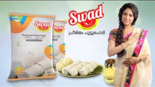 Swad Food Products