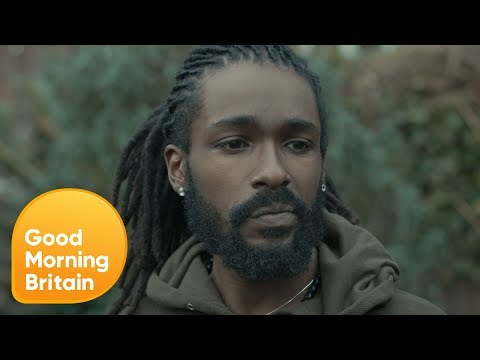 GMB's 1 Million Minutes Campaign | Good Morning Britain