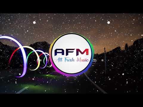 DJ Quads - Cha Cha Cha [AFM No Copyright Music]