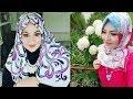حجابات 2017 ✔لفات حجاب تركية ❤سهلة انيقة ❤و جميلة❤ لازم كل محجبة تتعلمها سوف تجعل من كل محجبة جميلة