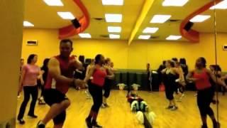 Reggaeton - Daddy Yankee - Sabor a Melao