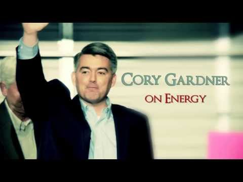 Leading on New Generation Energy Policy