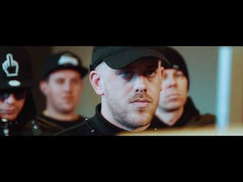 Jebroer - Kind van de Duivel (Prod. by Paul Elstak & Dr.Phunk)