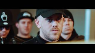 Repeat youtube video Jebroer - Kind van de Duivel (Prod. by Paul Elstak & Dr.Phunk)