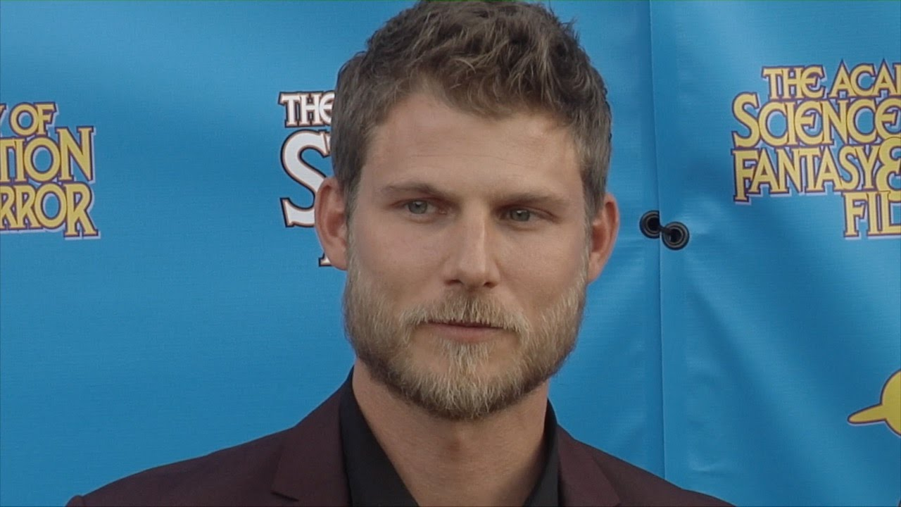 travis van winkle instagramtravis van winkle wiki, travis van winkle height, travis van winkle instagram, travis van winkle, travis van winkle wife, travis van winkle married, travis van winkle and marissa neitling, travis van winkle twitter, travis van winkle girlfriend, travis van winkle gay, travis van winkle shirtless, travis van winkle the last ship, travis van winkle net worth, travis van winkle girlfriend 2015, travis van winkle wikipedia, travis van winkle hart of dixie, travis van winkle attorney, travis van winkle 90210, travis van winkle facebook, travis van winkle nu